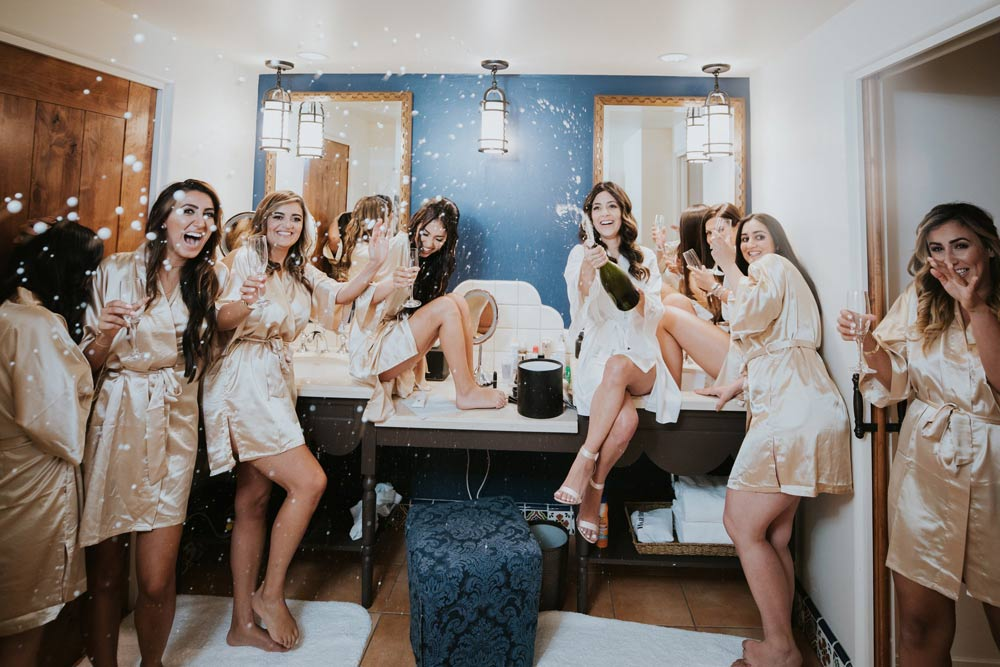 Bridal-Party-Wedding-Photography-Ideas-photography1