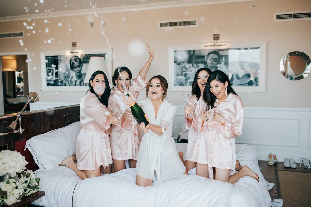 Bridal-Party-Wedding-Photography-Ideas-photography3