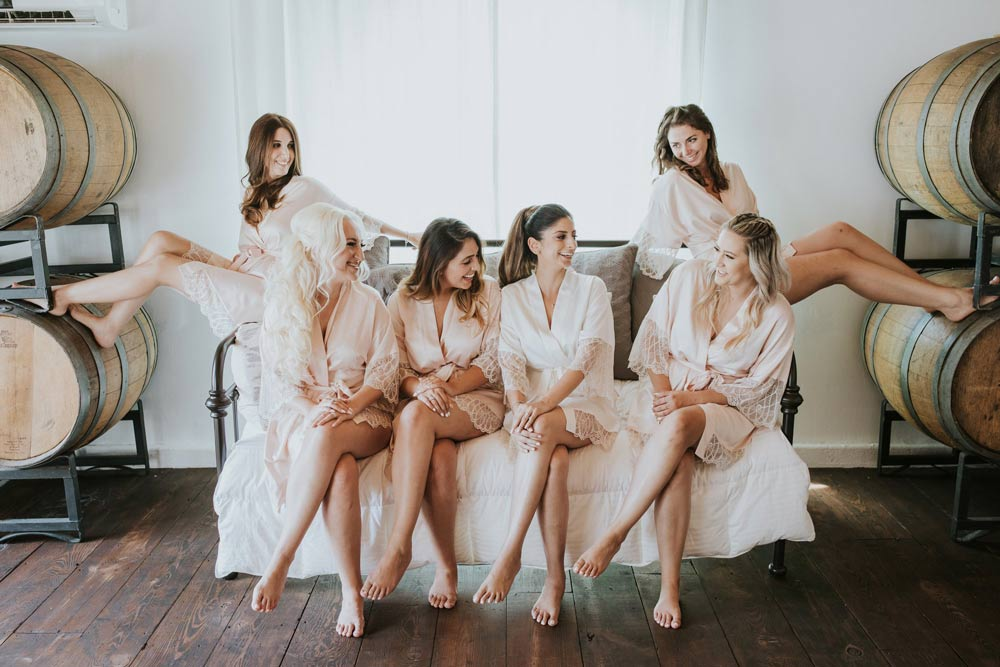 Bridal-Party-Wedding-Photography-Ideas1