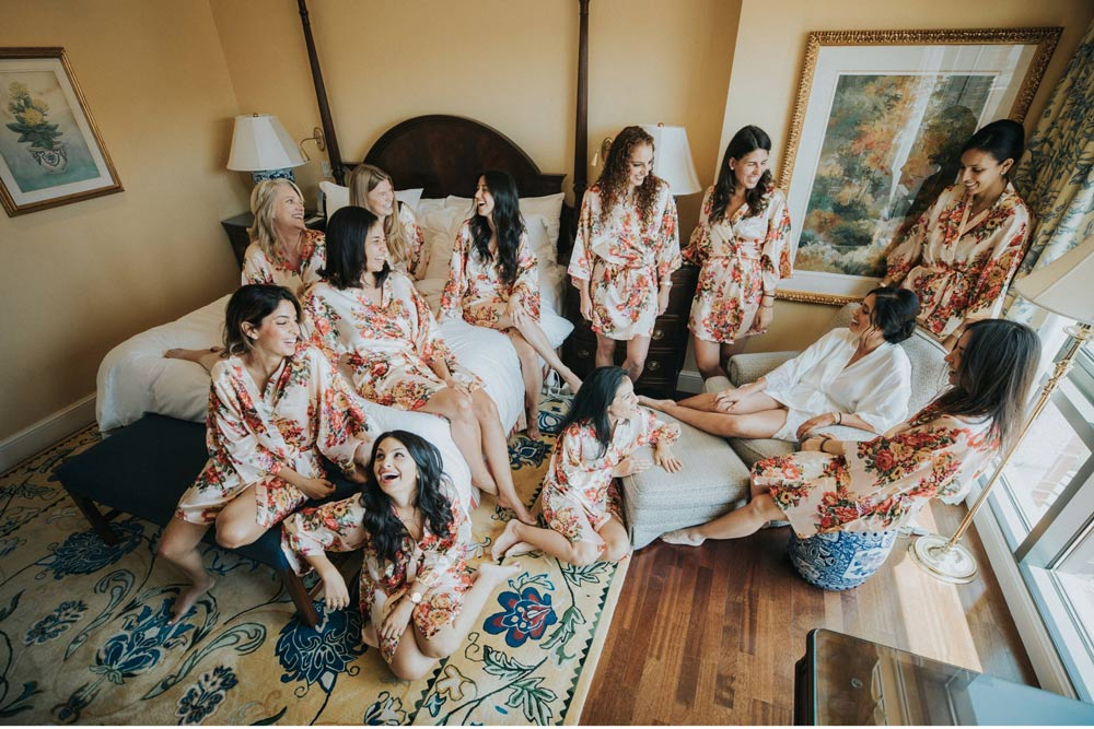Bridal-Party-Wedding-Photography-Ideas2