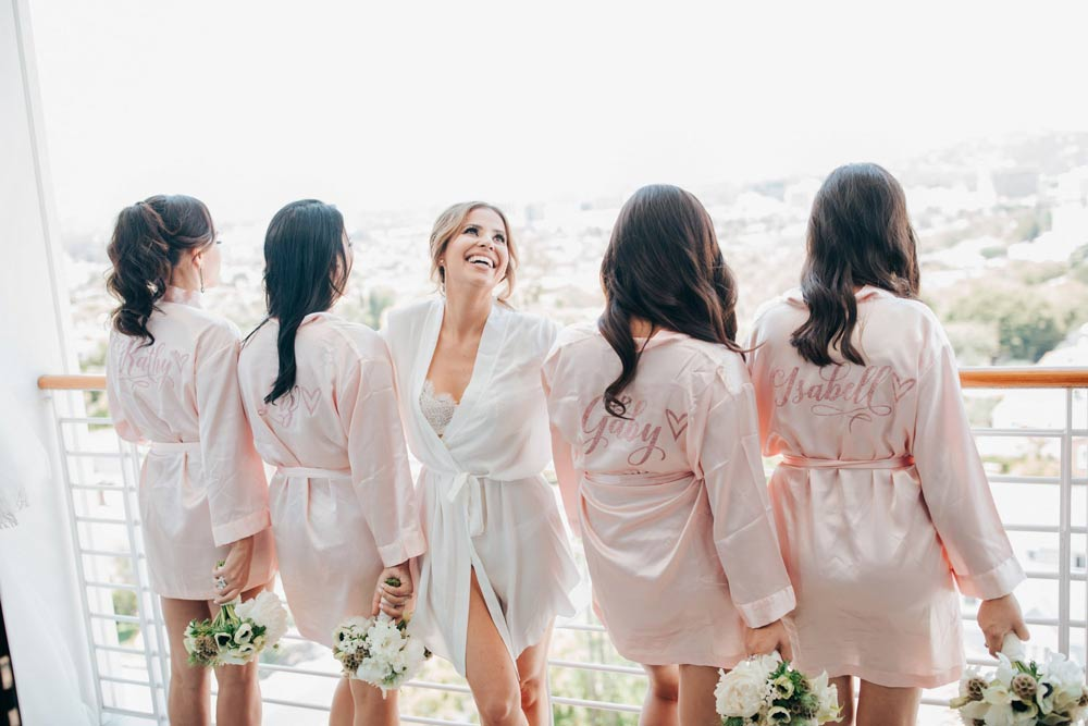 Bridal-Party-Wedding-Photography-Ideas3