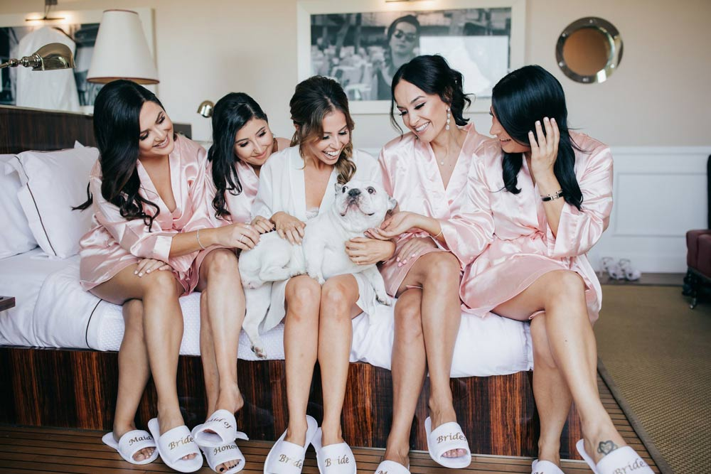 Bridal-Party-Wedding-Photography-Ideas4
