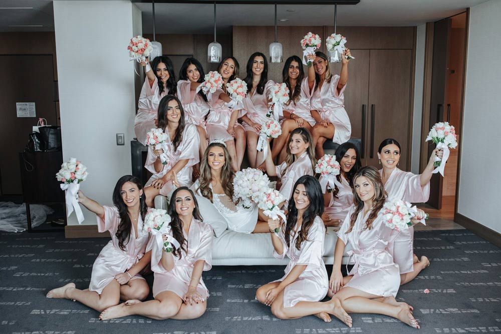 Bridal-Party-Wedding-Photography-Ideas6