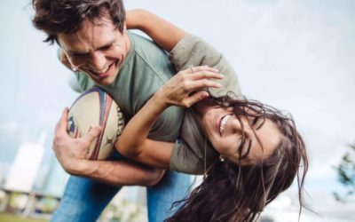 Engagement Photo Trends