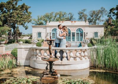 Engagement_Session_at_Robinson_Gardens_Dmitry_Shumanev-005
