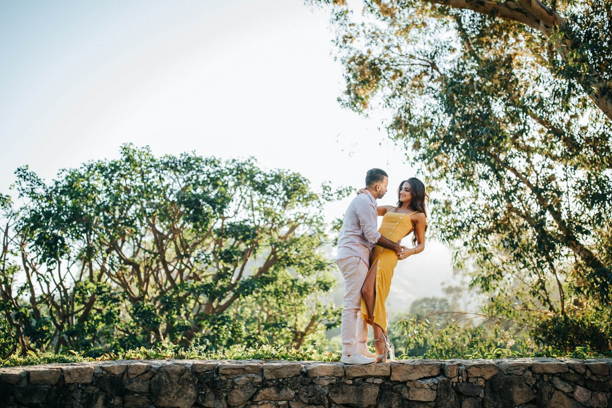 chateau_de_grace_Malibu_Engagement_California_Dmitry_Shumanev13